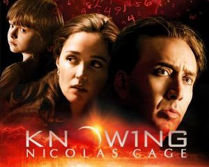 Knowing 2009 Full Movie Hindi Dubbed Watch Online In Full HD 1080p