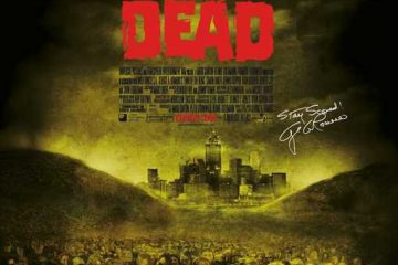 Land of the Dead (2005) Dual Audio In Full HD Watch Online 1080p
