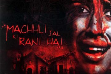 Watch Machhli Jal Ki Rani Hai (2012) official trailer