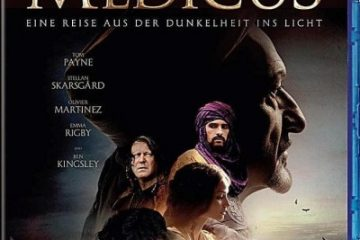 The Physician (2013) Watch Hollywood Movie Online For Free in Hd 1080p Free Downloade