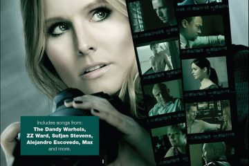 Veronica Mars 2014 Watch Movies Online For Free In HD 1080p