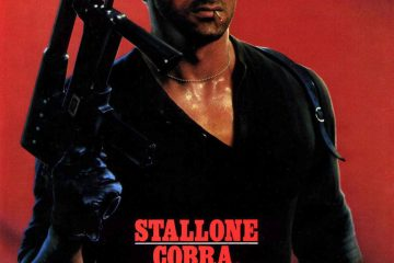 Cobra (1986) Watch Online Hindi Movies Watch Online For Free In HD 1080p
