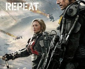 Edge of Tomorrow Full Streaming Movie 2014 Watch Online In HD 720p