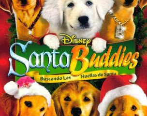 Santa Buddies (2009) Watch Hindi Movies For Free In HD 1080p