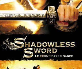shadowless sword (2005) in Hindi Dubbed Watch Online For Free In HD 1080p
