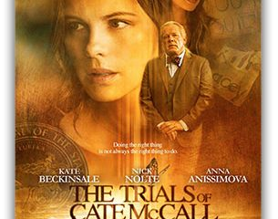 The Trials of Cate McCall (2013) 250MB Free Download