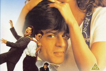 Yes Boss (1997) Watch Hindi Movies Online Free In HD 1080p