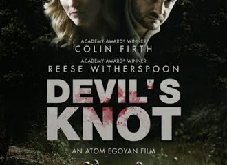 Devil's Knot (2013) Watch Movie Online For Free In HD 1080p