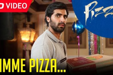 Give Me Pizza Pizza (2014) Video Song 1080P HD Free Download