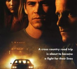 JOY RIDE (2001) Watch Online Movie For Free In HD 1080p Free Download