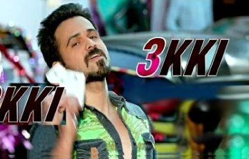 Dukki Tikki Raja Natwarlal (2014) HD Video Songs 1080p