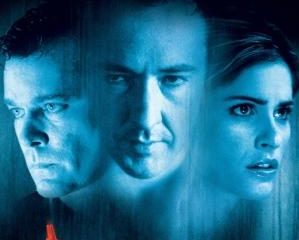 Identity (2003) in Hindi Dubbed watch Online For Free In HD 1080p Free Download