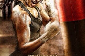 Mary Kom (2014) Hindi Movie Mp3 Songs Full Album Free Download