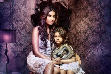Aatma (2013) Hindi Movie Watch / Download 720p 300MB For Free