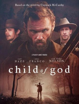 Child of God (2013)