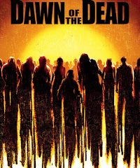 Dawn of the Dead (2004) Dual Audio Movie Free Download 300MB 720p