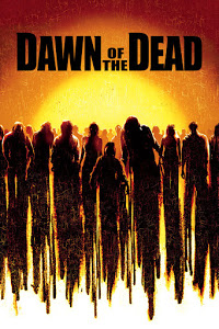 Download Film Dawn Of The Dead 2004