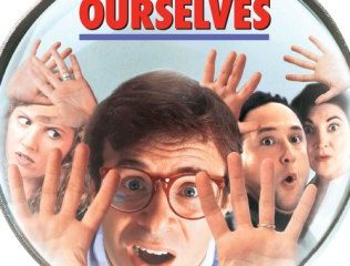 Honey, We Shrunk Ourselves (1997) Movie In Hindi Dubbed Free Download 350MB