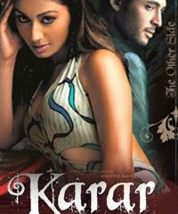 Karar The Deal (2014) Watch Full Movie Online HD 720p