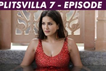 MTV Splitsvilla Season 7 (2014) 13th Episode 480P 200MB Free Download