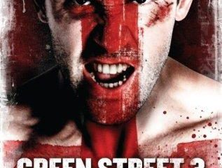 Green Street 3 Never Back Down (2013) Hindi Dubbed Movie Free Download 480p 300MB