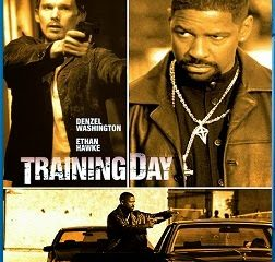 Training Day 2001 Hindi Dubbed Movie Free Download HD 480p 250MB