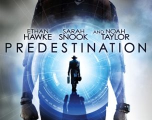 Predestination (2014) Action Movie Download 250MB 480p Free Download