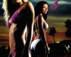 Wild Things 3 (2005) Hindi Dubbed Download 720p 200MB