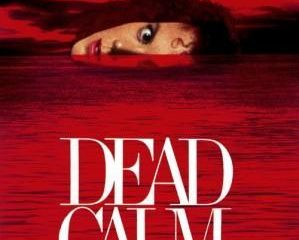 Dead Calm (1989) Hindi Dubbed Download 250MB 480p