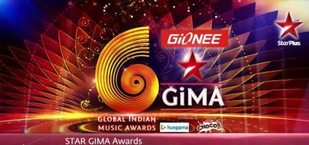 GiMA Awards (2015)