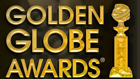 The 72nd Annual Golden Globe Awards (2015)