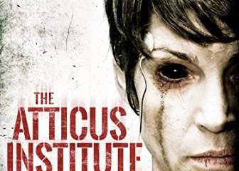 The Atticus Institute (2015) English 400MB 480p