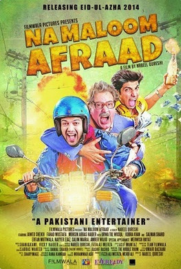 Na-Maloom-Afraad-hindi-movie-download-in-hd-mkv-mp4-300mb