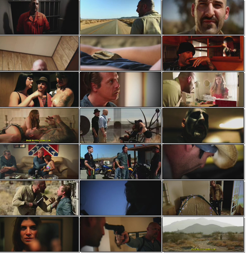 American_Muscle_2014_100MB_HEVC_BluRay_UnRated_movies-300mb.com.mkv