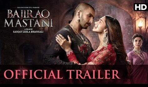 Bajirao-Mastani-Official-Trailer-HD-720p-2015-e1448050933984