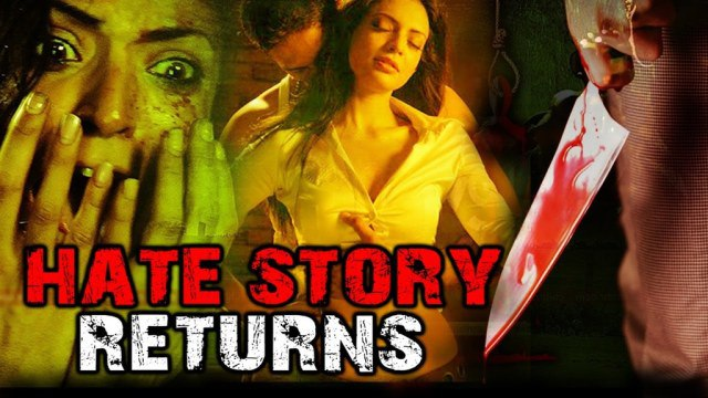 Hate-Story-Returns-2015-Hindi-Dubbed-DVDRip