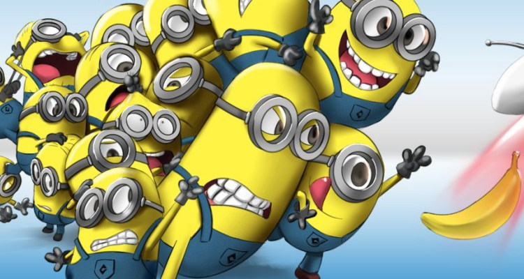 Minions-Competition-Mini-Movie-2015-Brrip-720p-150MB-e1448691172337