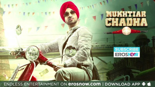 Mukhtiar-Chadha-2015-Punjabi-Movie-DVDScr-700MB-e1448710470836