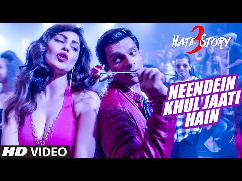 Neendein-Khul-Jaati-Hain-Hate-Story-3-HD-Video-720p