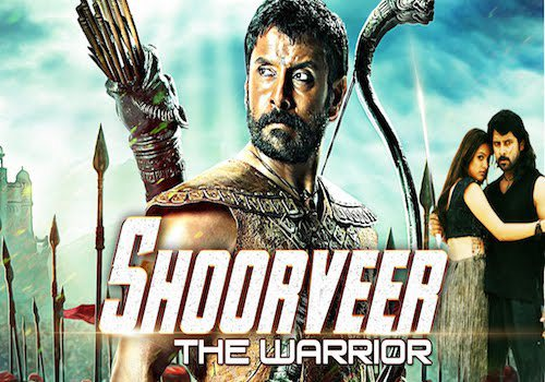 Shoorveer-The-Warrior-2015-Hindi-Dubbed-DVDRip