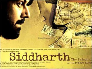 Siddharth-The-Prisoner-2015-Hindi-Movie-DVDRip