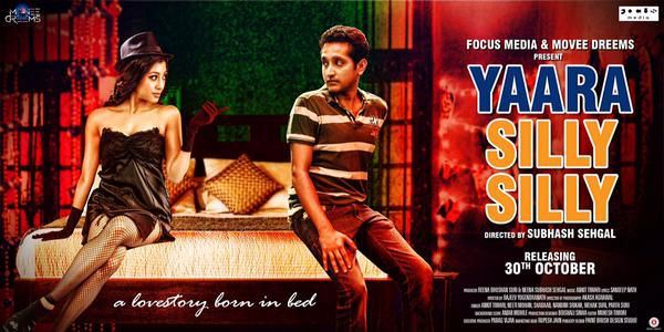 Yaara-Silly-Silly-2015-Hindi-Movie-PDVDRip