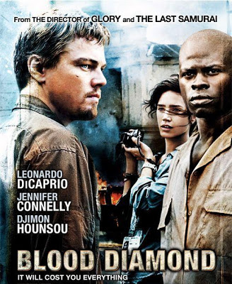 blood-diamond-movie