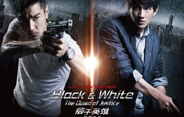 Black-And-White-The-Dawn-of-Justice-2014-Dual-Audio-BRRiP-720p-630x400