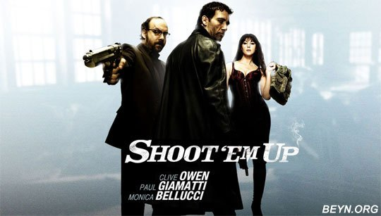 Shoot-Em-Up-2007-Dual-Audio-Hindi-English-720p-Brrip