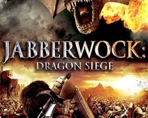Jabberwock 2011 Hindi Dubbed Download 200MB