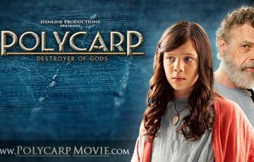 Polycarp (2015)  Watch online Movies Full Dvdrip 720p