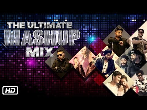 The-Ultimate-Mashup-Mix-DJ-AKS-Video-HD-Song-720p