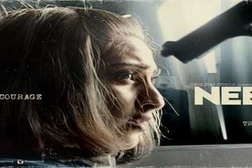 Neerja (2016) Hindi movie HDRip 720P