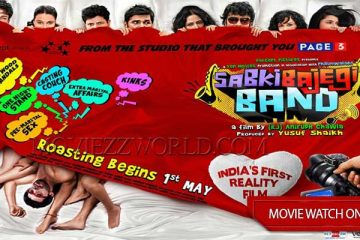 Sabki Bajegi Band (2015) Full Movie Watch Online DVDRip